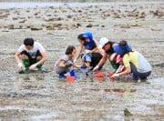 고성 동화어촌체험마을