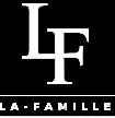 La Famille :: 라파미에