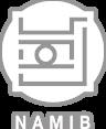 부띠끄풀빌라 나미브